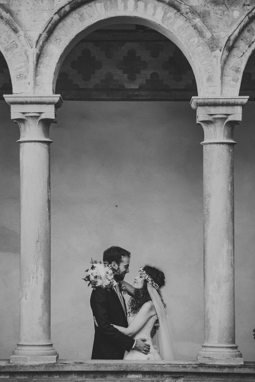 Maria Grazia e Marcello D750-8933