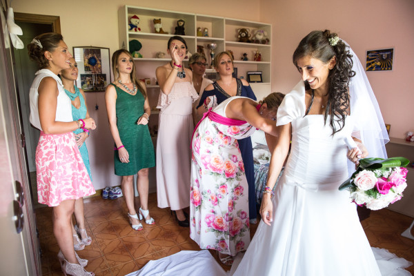 Matrimonio Lorena e Luca effetrefotostudio 11