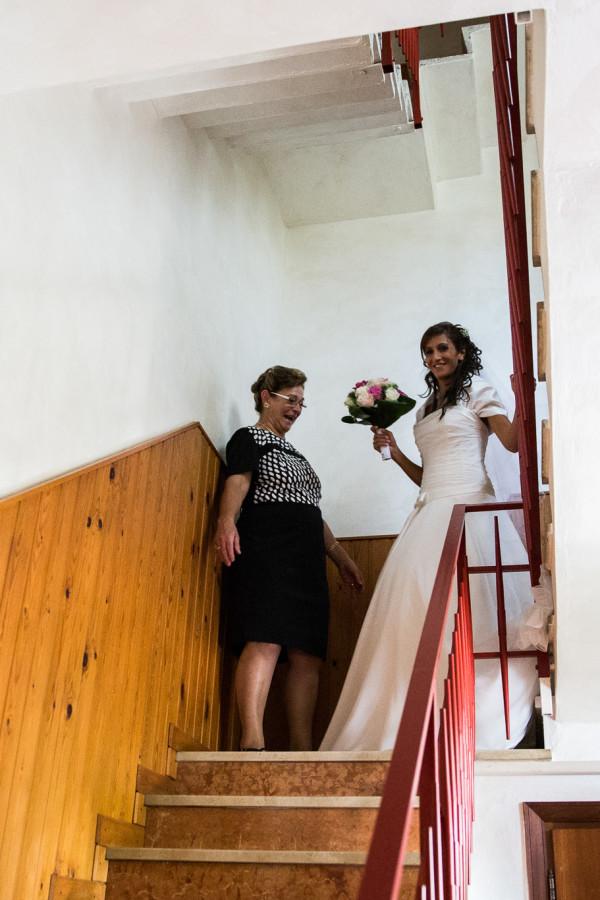 Matrimonio Lorena e Luca effetrefotostudio 17