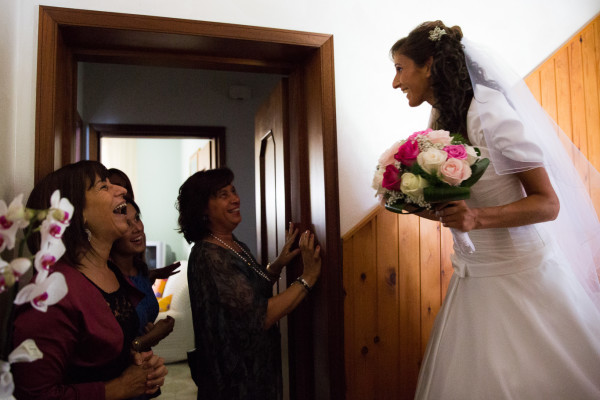 Matrimonio Lorena e Luca effetrefotostudio 18