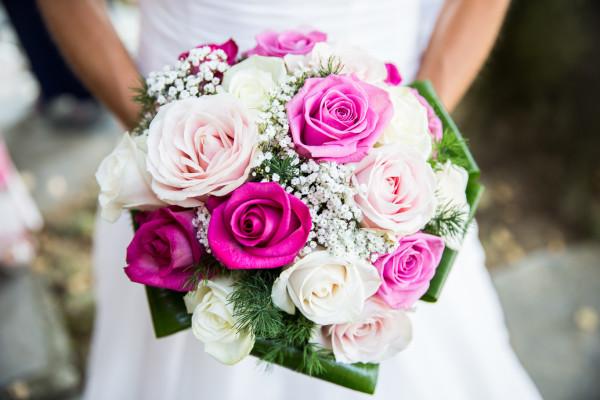 Matrimonio Lorena e Luca effetrefotostudio 20