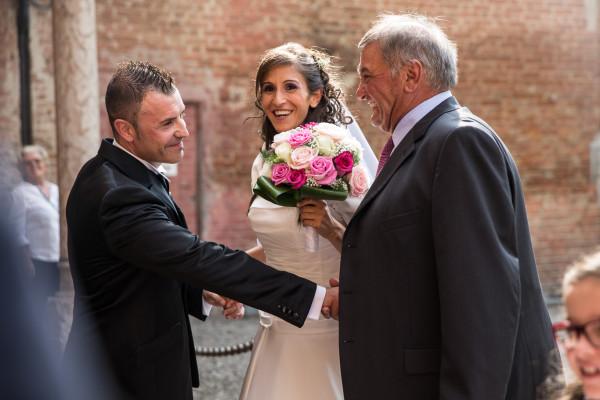 Matrimonio Lorena e Luca effetrefotostudio 24