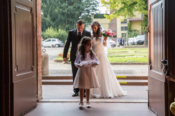 Matrimonio Lorena e Luca effetrefotostudio 25