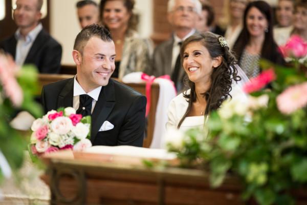 Matrimonio Lorena e Luca effetrefotostudio 29