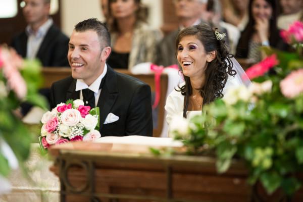 Matrimonio Lorena e Luca effetrefotostudio 30