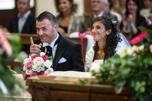 Matrimonio Lorena e Luca effetrefotostudio 31