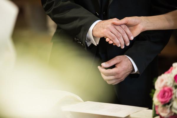 Matrimonio Lorena e Luca effetrefotostudio 32
