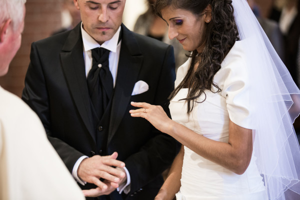 Matrimonio Lorena e Luca effetrefotostudio 33