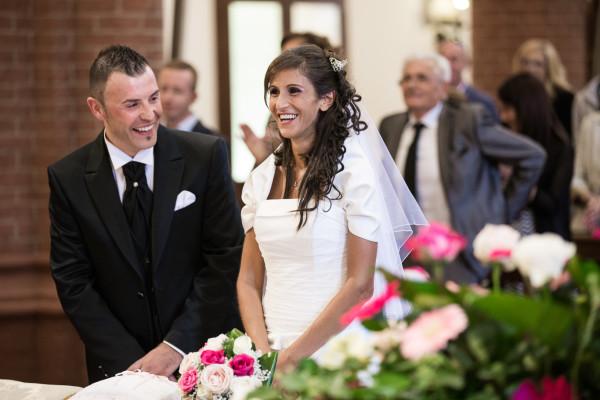 Matrimonio Lorena e Luca effetrefotostudio 35