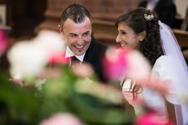 Matrimonio Lorena e Luca effetrefotostudio 36