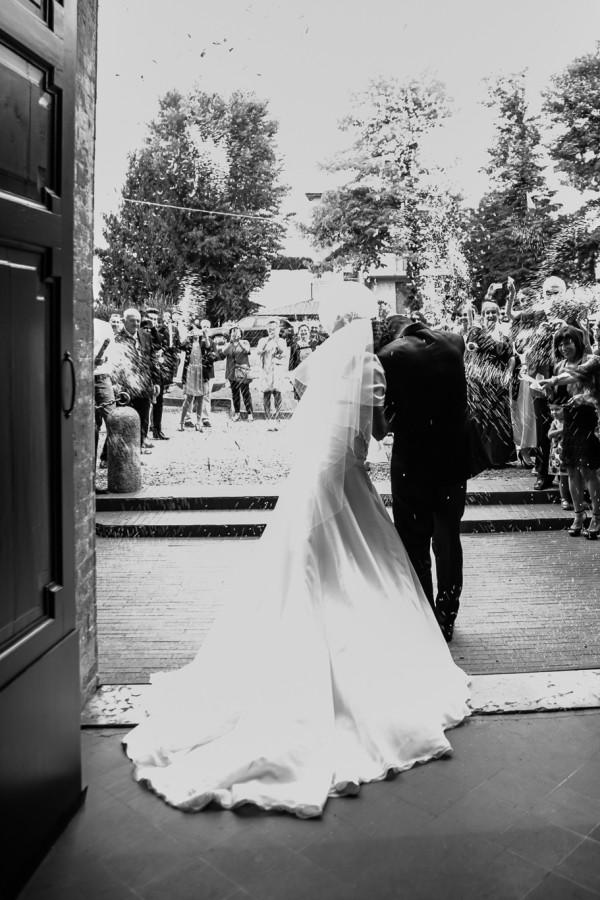Matrimonio Lorena e Luca effetrefotostudio 38