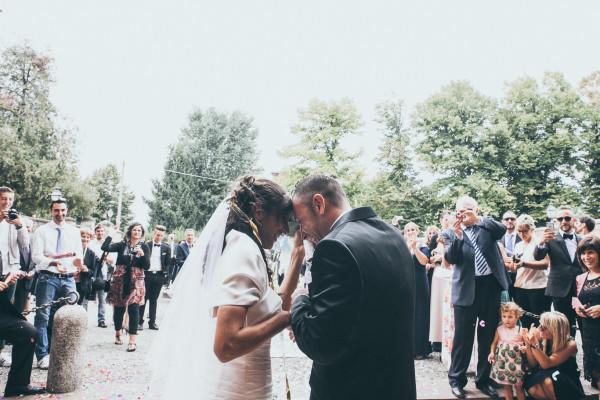 Matrimonio Lorena e Luca effetrefotostudio 39