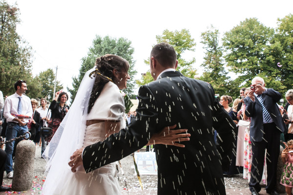 Matrimonio Lorena e Luca effetrefotostudio 40