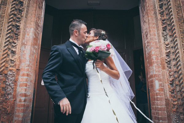 Matrimonio Lorena e Luca effetrefotostudio 41