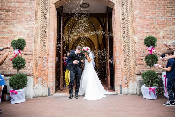 Matrimonio Lorena e Luca effetrefotostudio 42