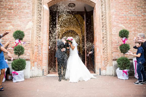 Matrimonio Lorena e Luca effetrefotostudio 43