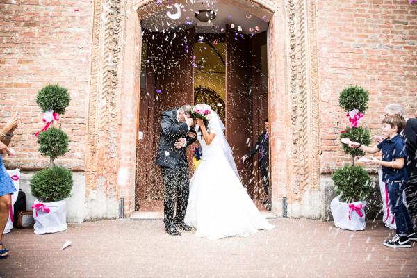 Matrimonio Lorena e Luca effetrefotostudio 44
