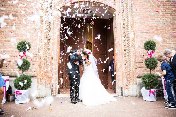 Matrimonio Lorena e Luca effetrefotostudio 45