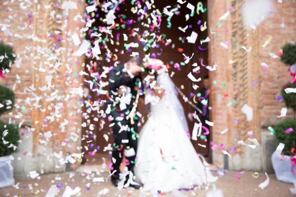 Matrimonio Lorena e Luca effetrefotostudio 46
