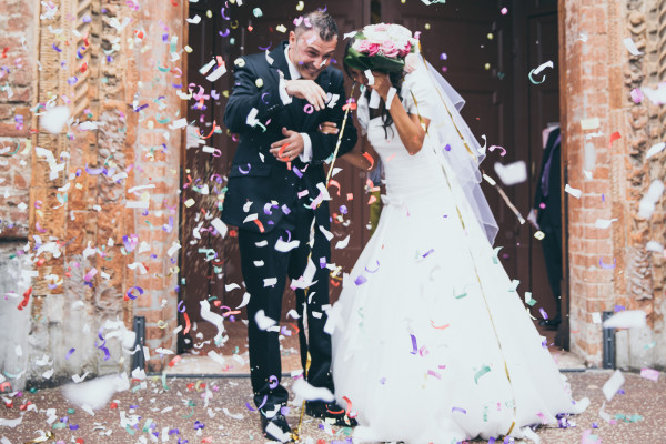 Matrimonio Lorena e Luca effetrefotostudio 47