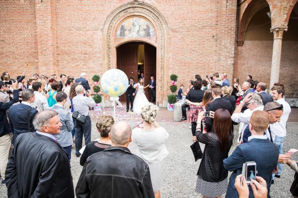 Matrimonio Lorena e Luca effetrefotostudio 48