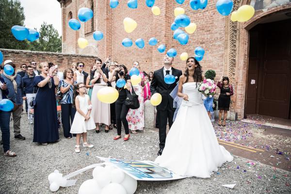 Matrimonio Lorena e Luca effetrefotostudio 49