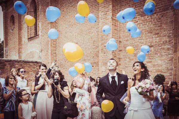 Matrimonio Lorena e Luca effetrefotostudio 50