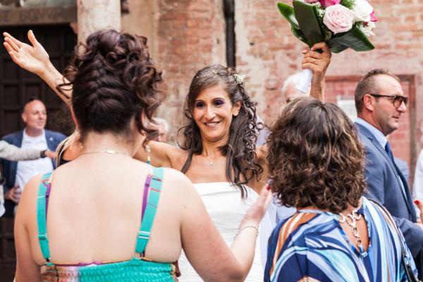Matrimonio Lorena e Luca effetrefotostudio 51