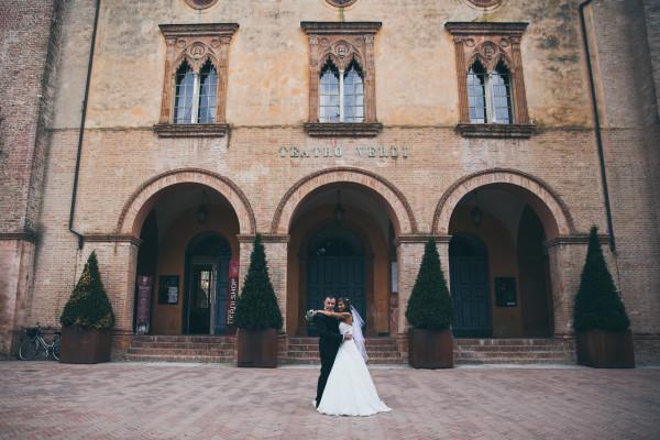 Matrimonio Lorena e Luca effetrefotostudio 53
