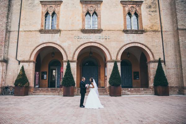 Matrimonio Lorena e Luca effetrefotostudio 54