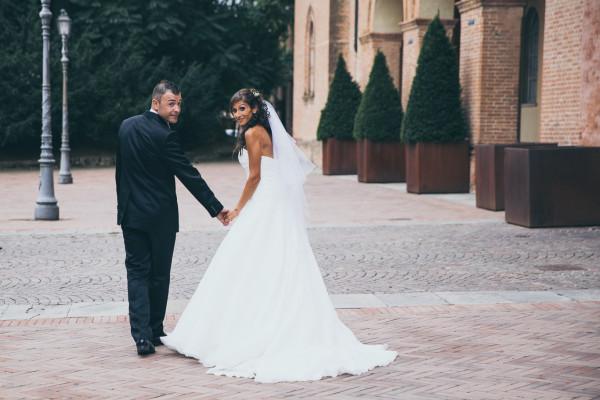 Matrimonio Lorena e Luca effetrefotostudio 55