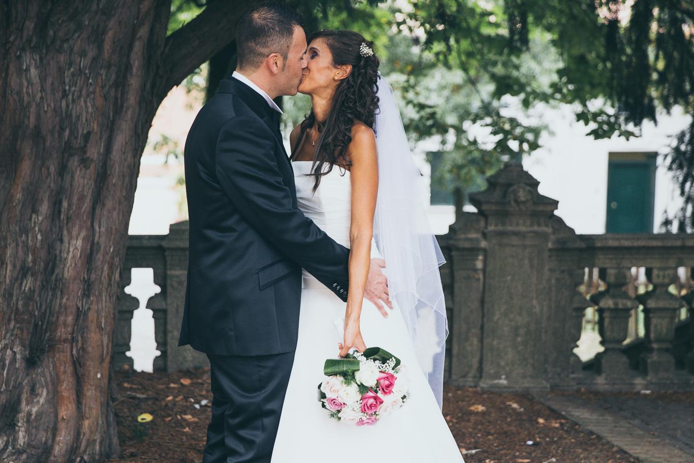 Matrimonio Lorena e Luca effetrefotostudio 56