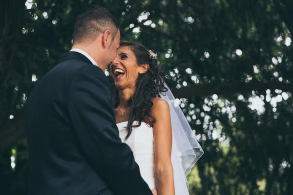 Matrimonio Lorena e Luca effetrefotostudio 57