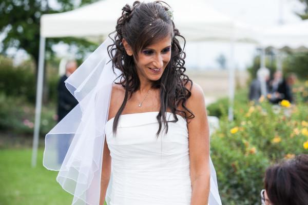 Matrimonio Lorena e Luca effetrefotostudio 59