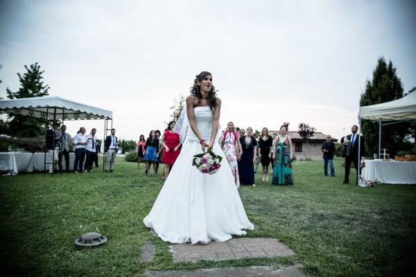Matrimonio Lorena e Luca effetrefotostudio 69
