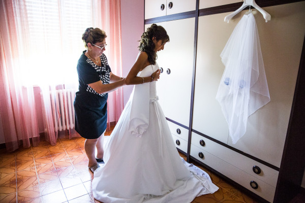 Matrimonio Lorena e Luca effetrefotostudio 7