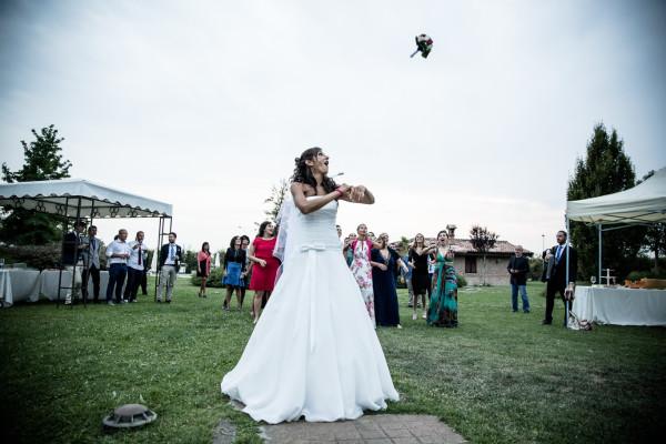 Matrimonio Lorena e Luca effetrefotostudio 70