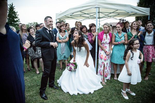 Matrimonio Lorena e Luca effetrefotostudio 71