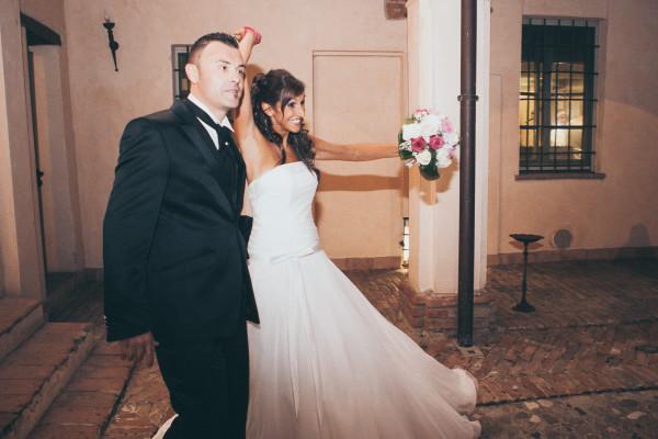 Matrimonio Lorena e Luca effetrefotostudio 72