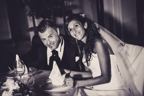 Matrimonio Lorena e Luca effetrefotostudio 73