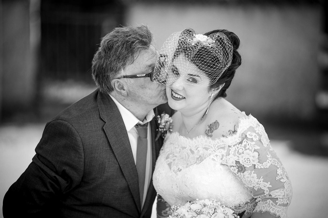 2017.06.23 Valentina e Cristian D3s-7948