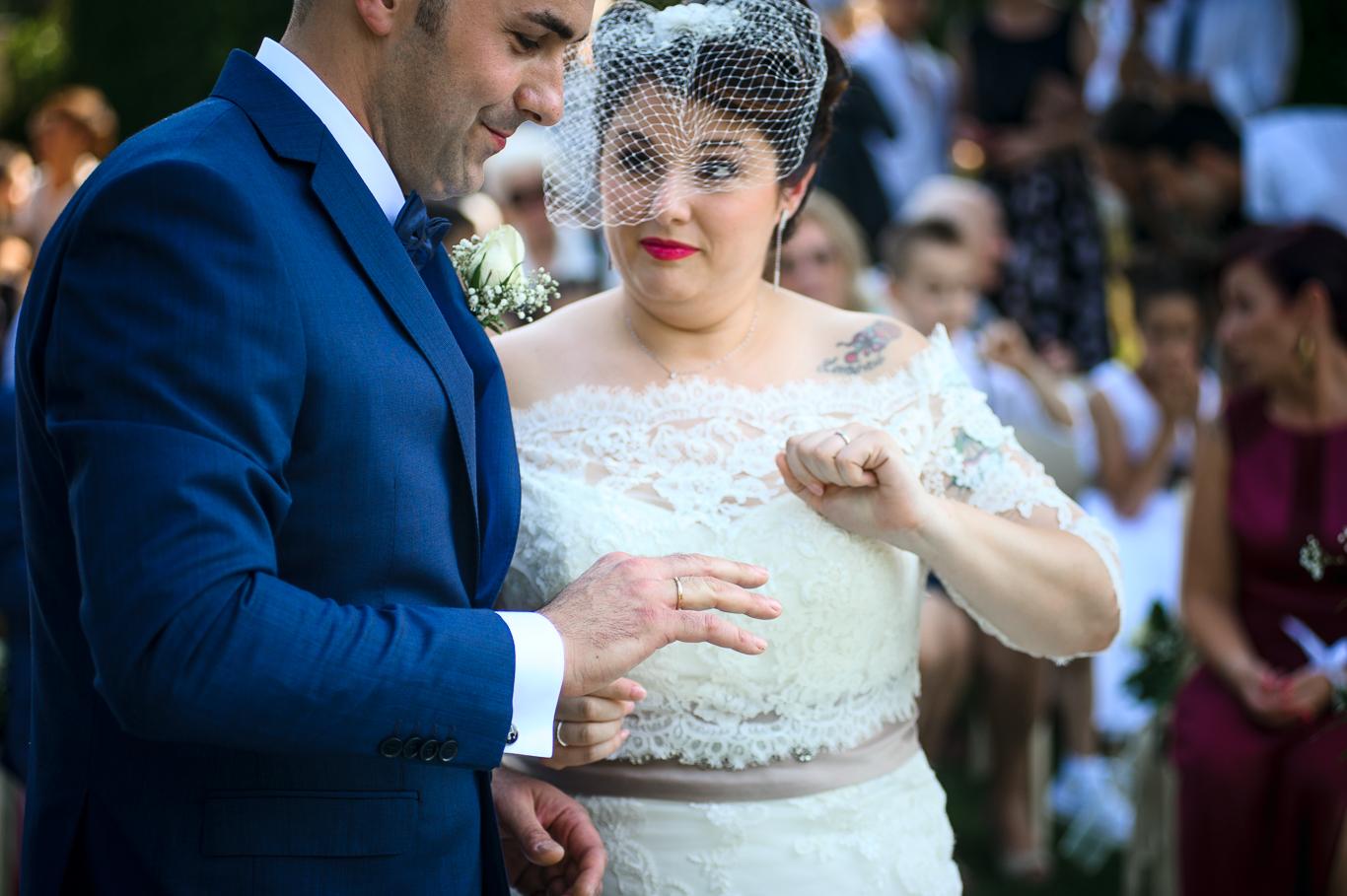 2017.06.23 Valentina e Cristian D3s-8052