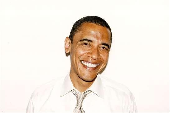 barack-obama-by-terry-richardson-foto-6