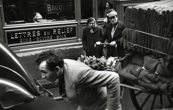 Paris_1949-607x388